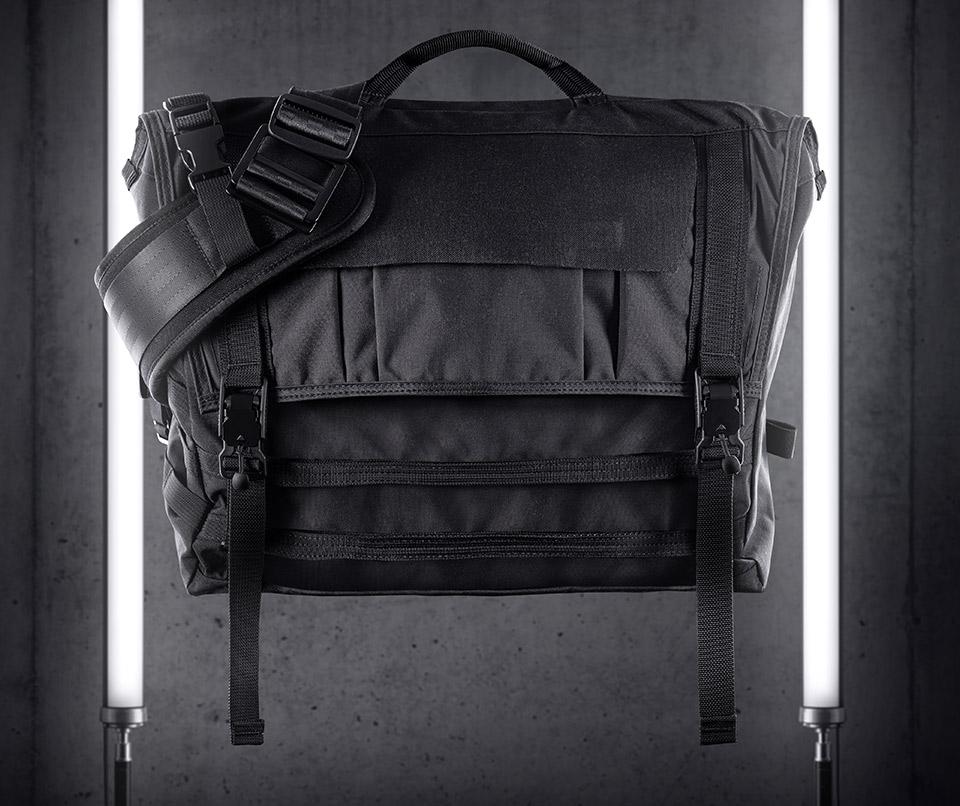 Mission Workshop Khyte Bag
