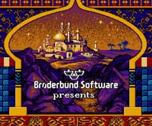 Internet Archive: MS-DOS Games