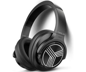 Treblab Z2 Wireless Headphones