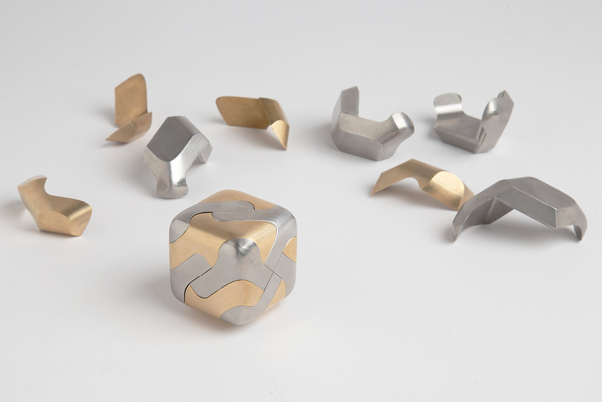 The Tycho Puzzle