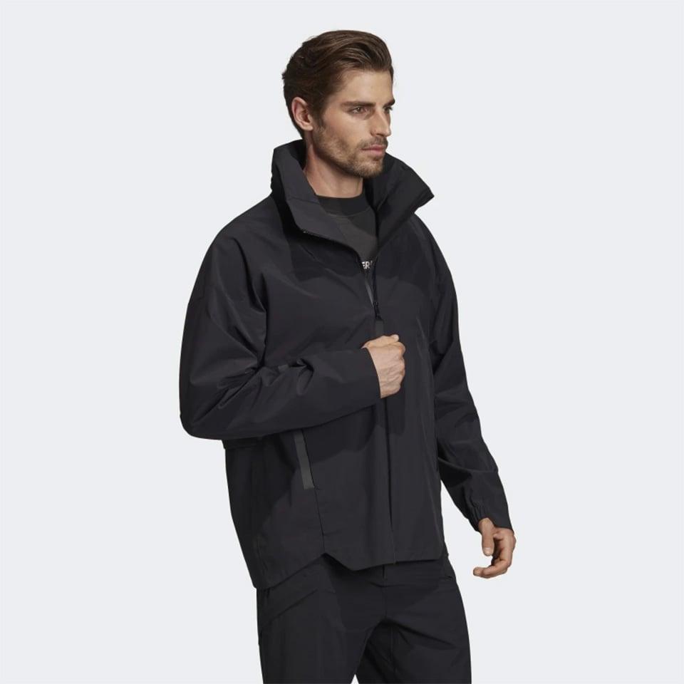adidas Myshelter Rain Jacket