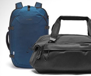 Best Travel Bags 2019
