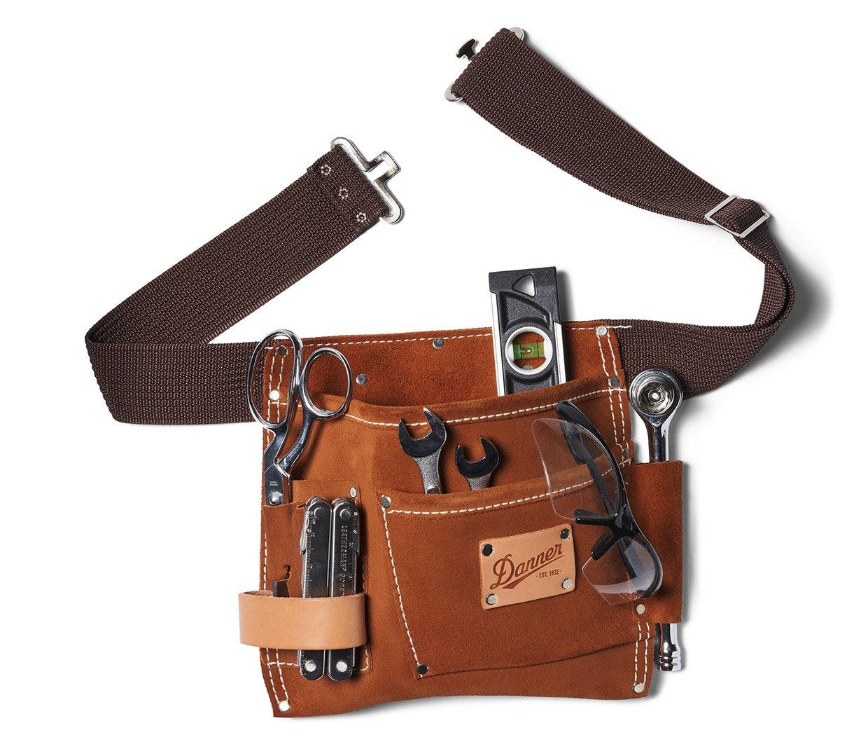 Danner Leather Tool Belt