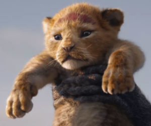 Honest Trailer: The Lion King (2019)