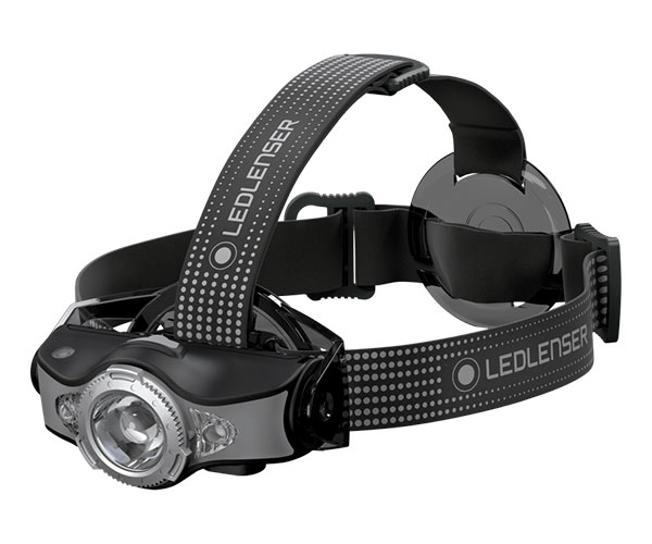 LEDLenser MH11 Headlamp