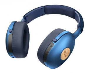 Positive Vibration XL Headphones