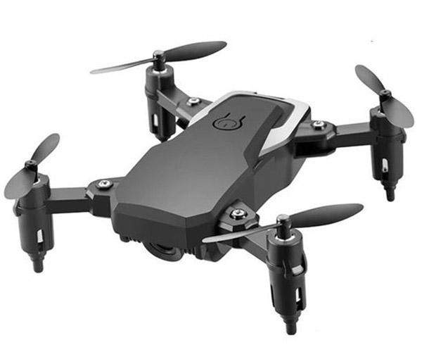 Mavigadget Foldable 4K Drone