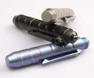 Stedemon Tactical Pen