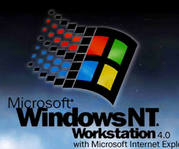 The Evolution of Windows Sounds