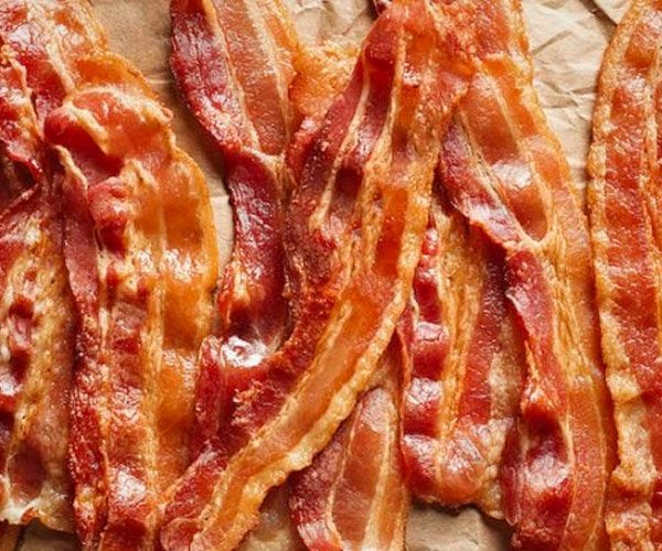 Every Way to Cook Bacon