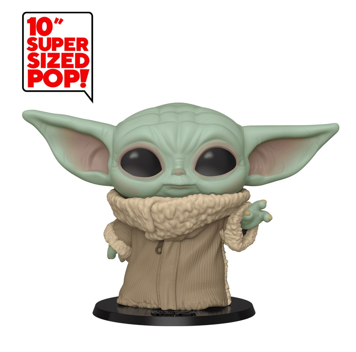 Funko Pop! The Child