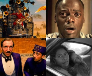 The Best Movies: 2010 to 2019