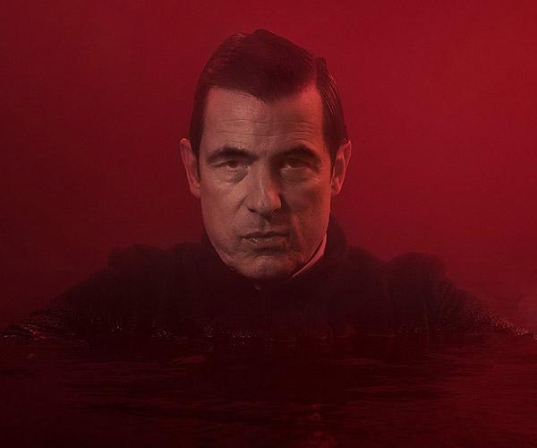 Dracula (Teaser)