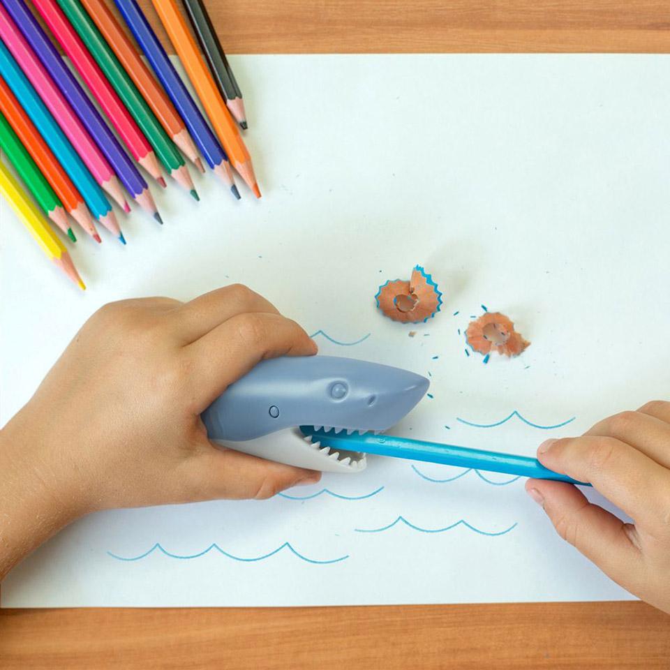Great Write Pencil Sharpener