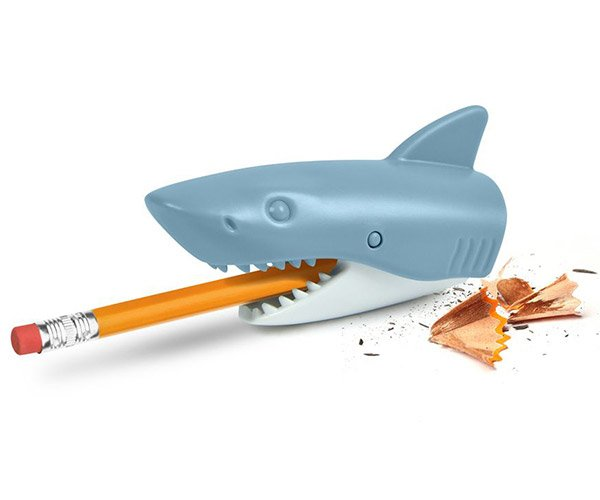 Great Write Pencil Sharpener