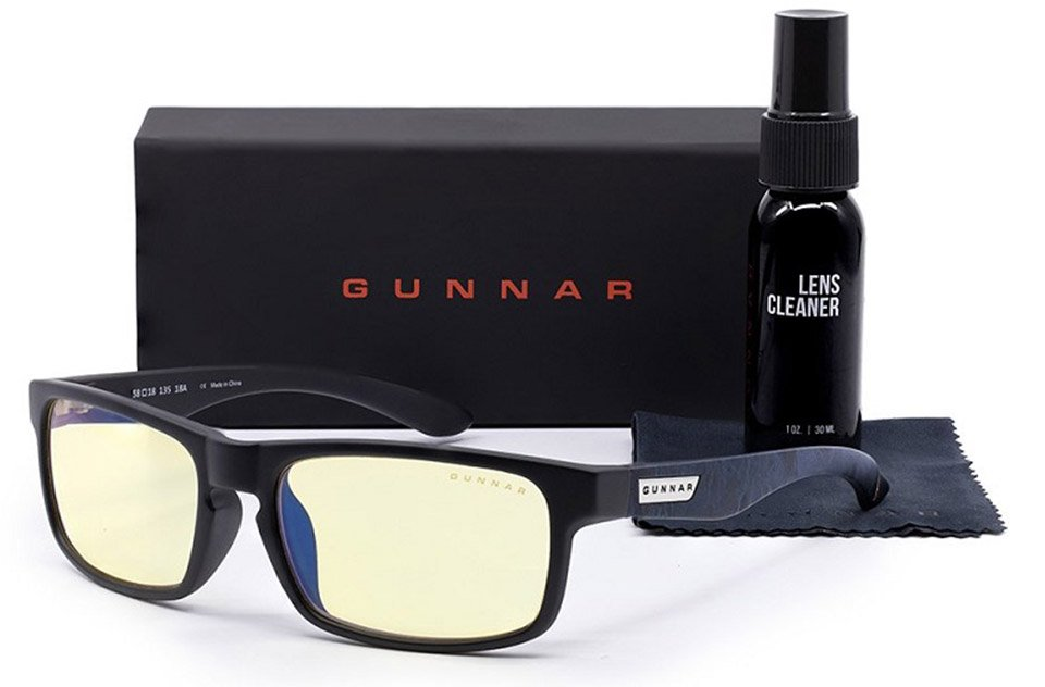 Gunnar x Assassin's Creed Eyewear