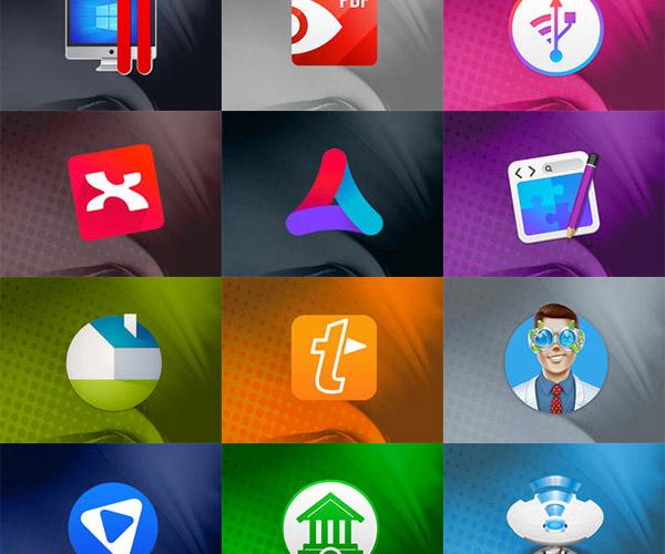 2020 Mac App Bundle