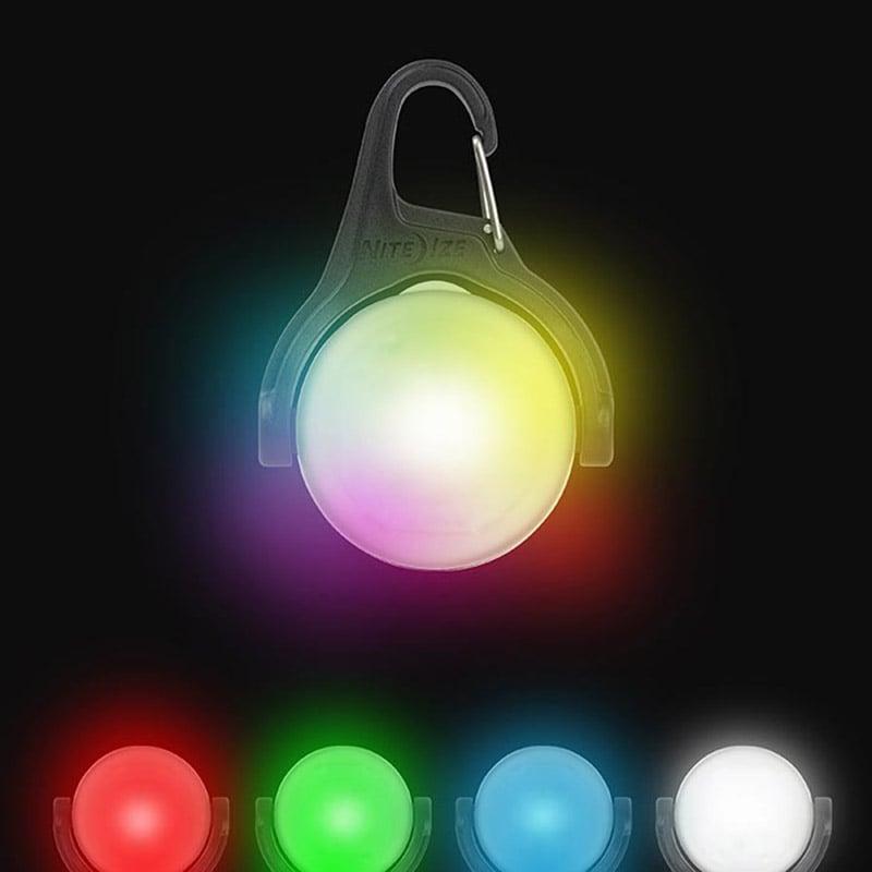 NiteIze Radiant Micro Lantern