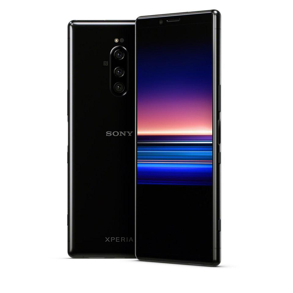 Sony Xperia 1 Smartphone