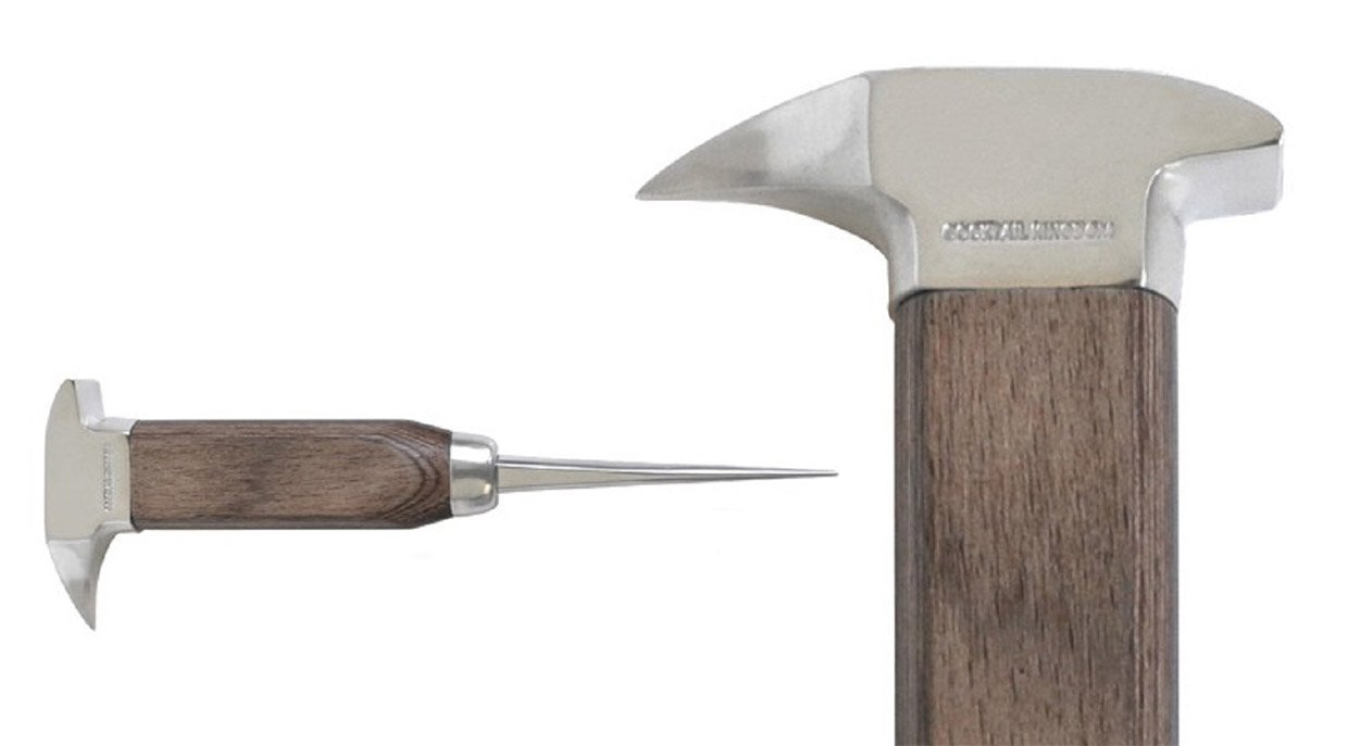 Cocktail Kingdom Anvil Ice Pick