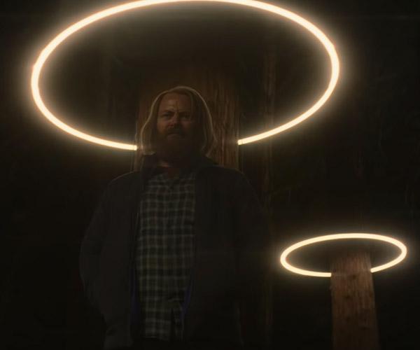 Devs (Trailer)