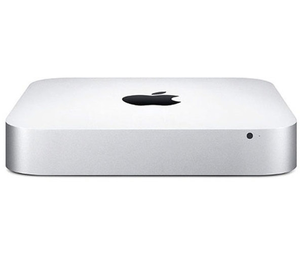 Mac Mini Refurb Deal