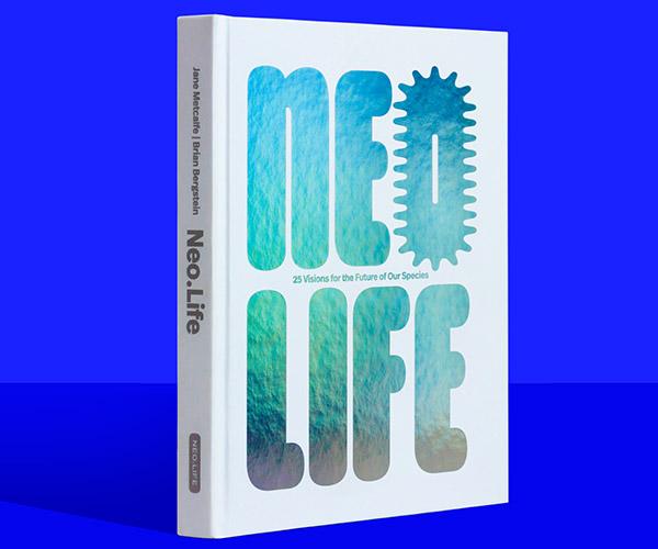 Neo Life