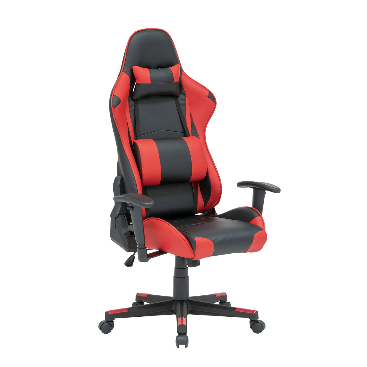 Offex Gaming Chair