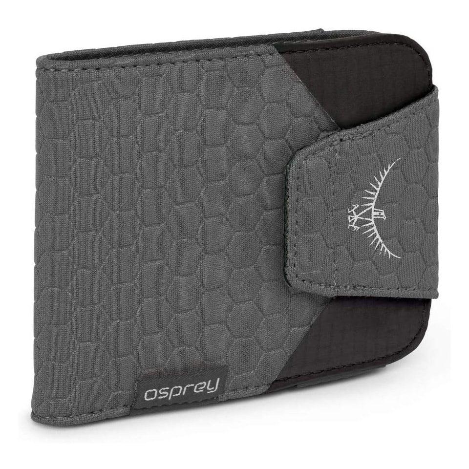 Osprey Packs QuickLock Wallet