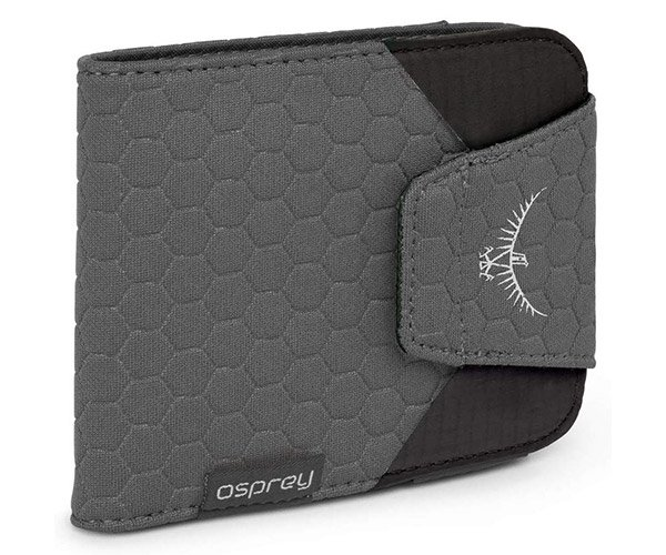 Osprey Packs QuickLock Wallet