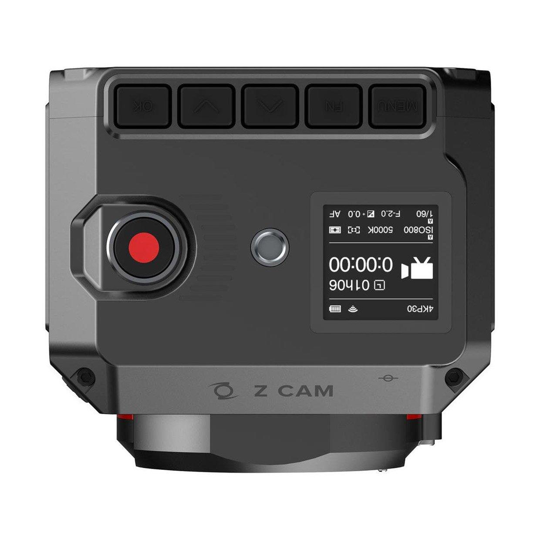 Z CAM E2C Camera