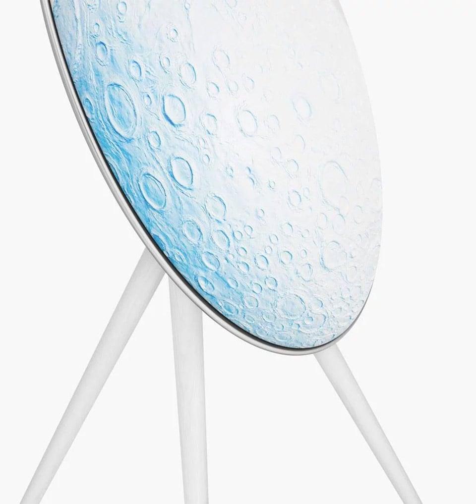 Beoplay A9 Blue Moon Speaker