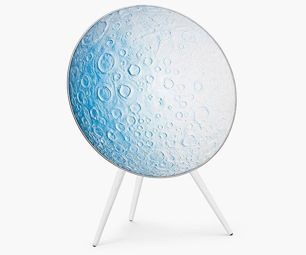 Beoplay A9 Blue Moon Speaker