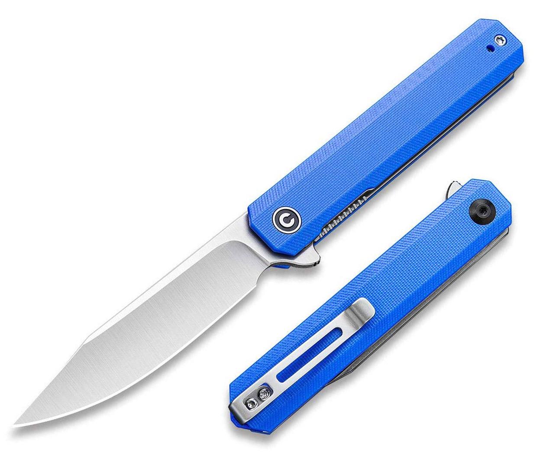CIVIVI Chronic Pocket Knife