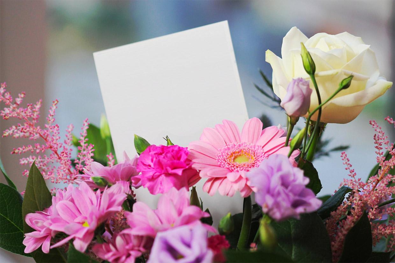 Florists.com Valentine's Day Deal