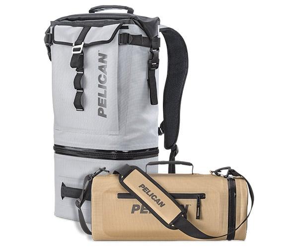 Pelican Dayventure Cooler Bags