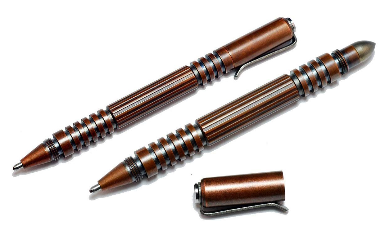 Investigator Pens