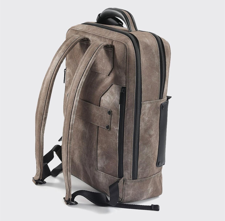 Venque Explorer Bag