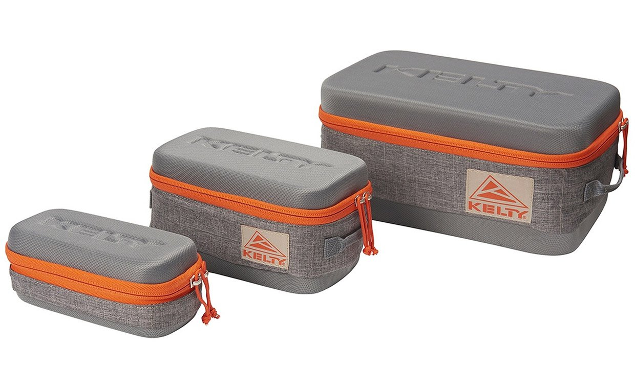 Kelty Cache Boxes
