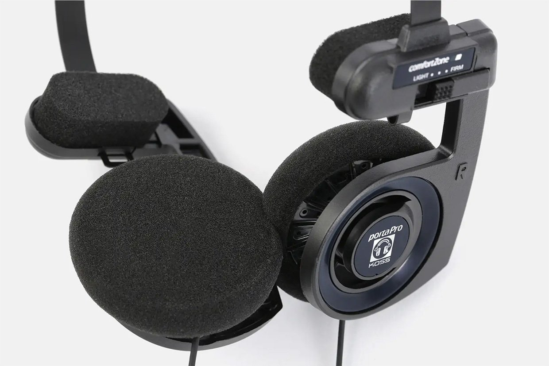 Drop x Koss Porta Pro X Headphones