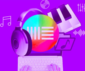 Ableton Live 10 Mastery Bundle
