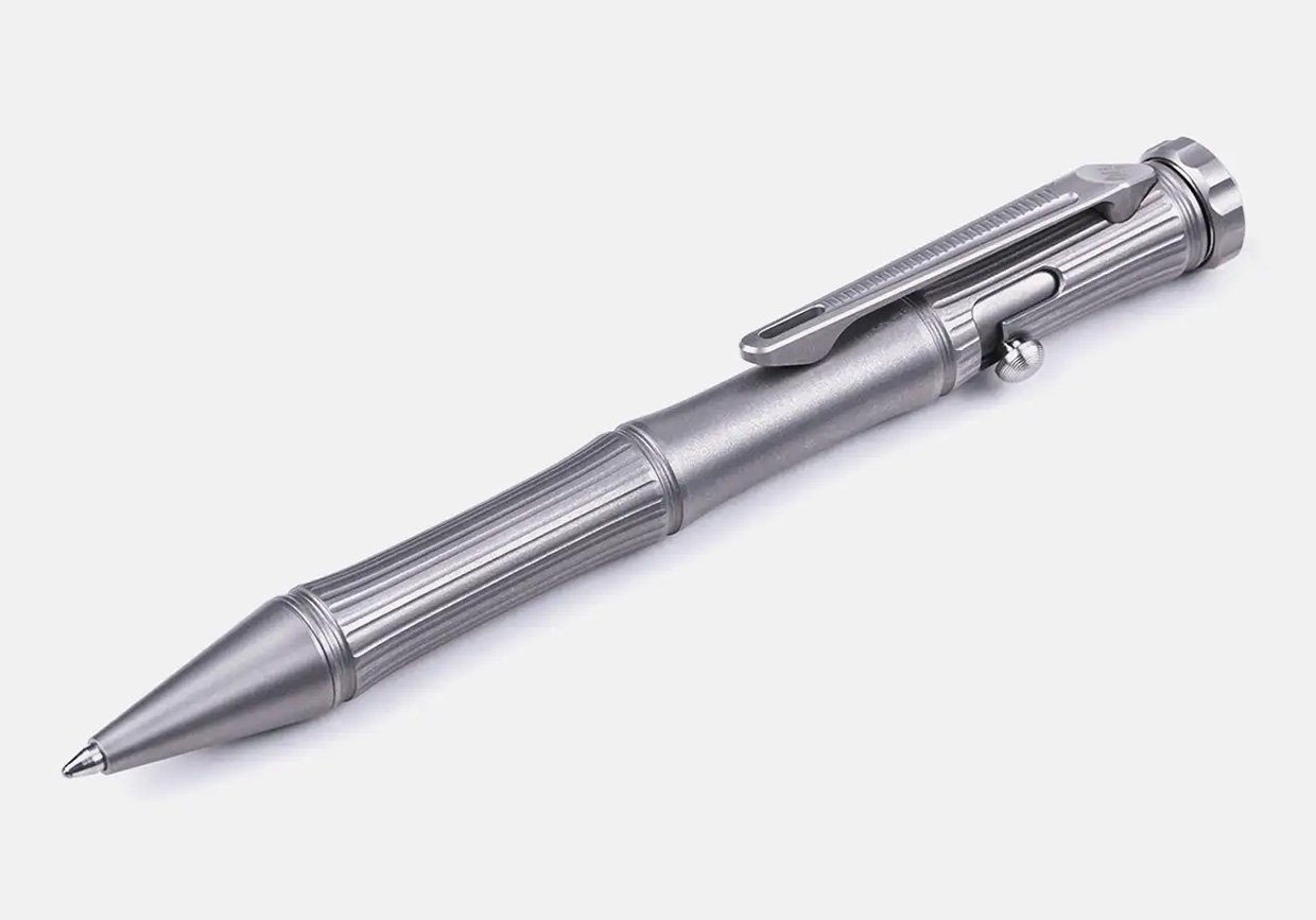 Nextool NP10 Tactical Pen