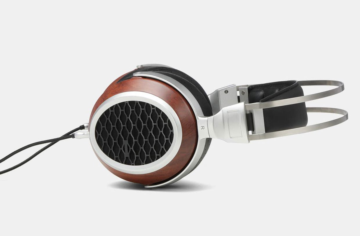 Blon B20 Headphones