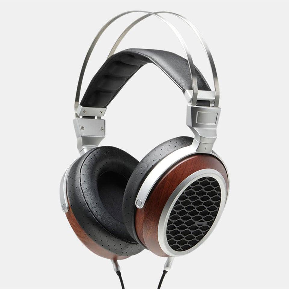 Blon B20 Headphones