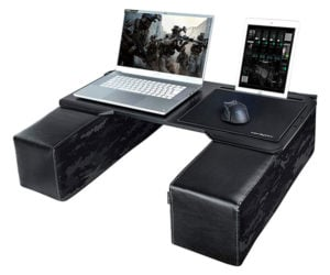 Couchmaster Cybot Lap Desk