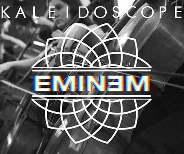 Eminem Orchestra
