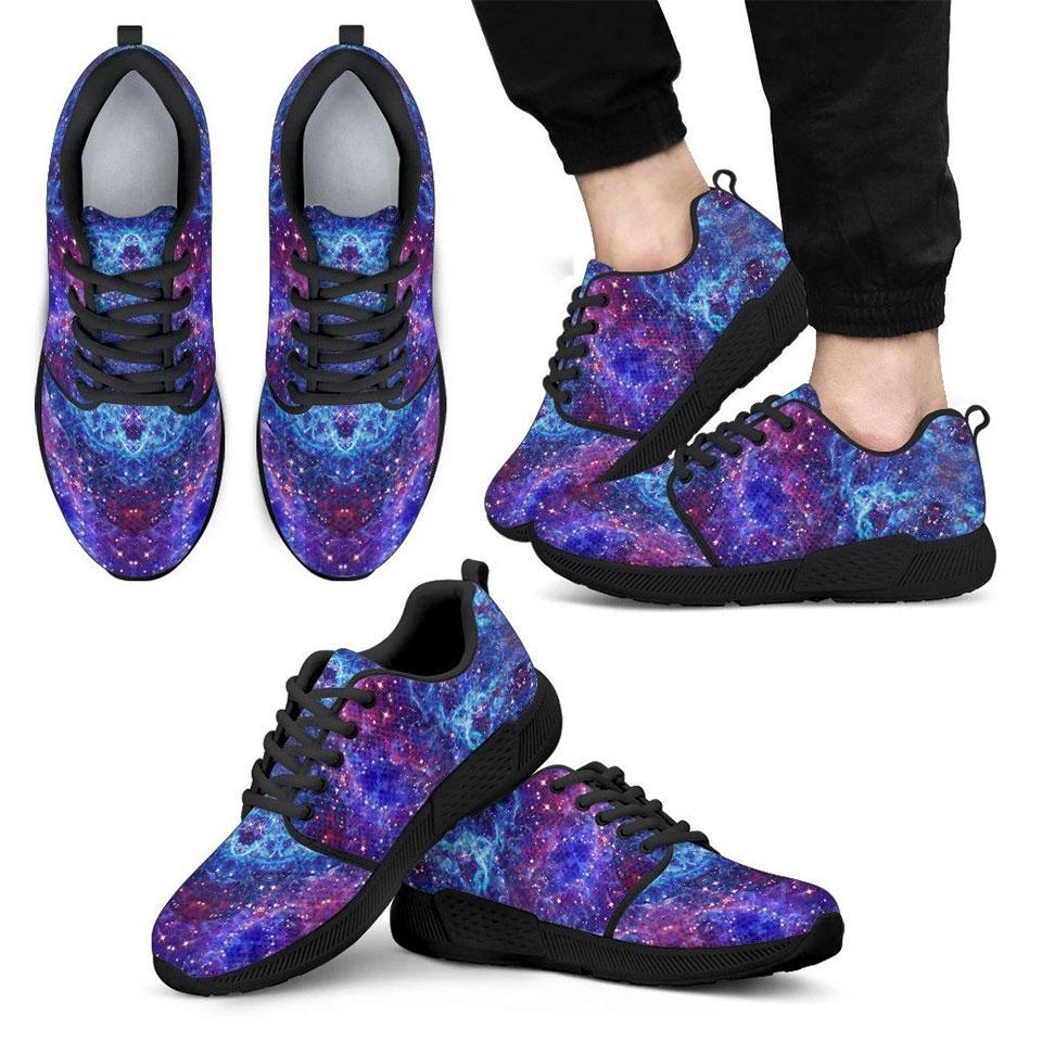 Inner Art World Sneakers