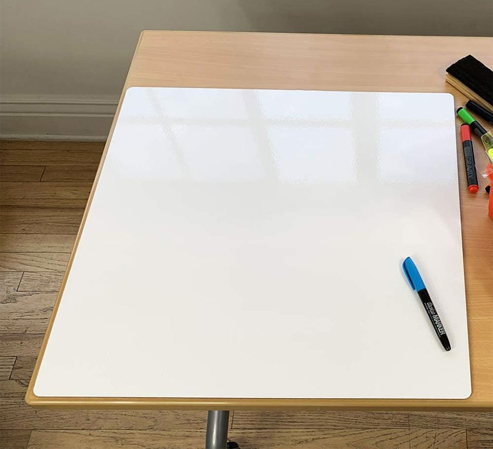 mcSquares Desktop Whiteboards