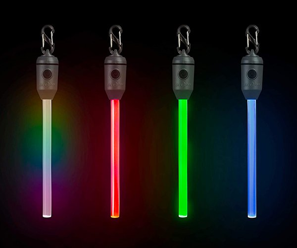 Nite Ize Rechargeable Glow Stick