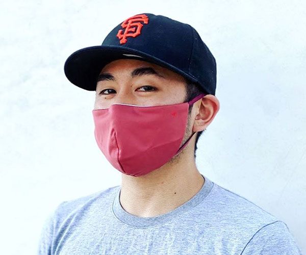 Oura Airmask